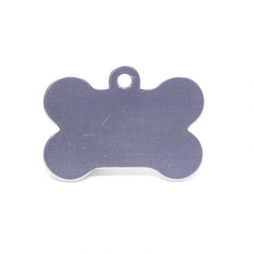 gravirane imenske ploščice za psa