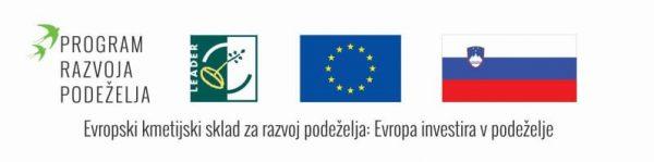 PRP-LEADER-EU-SLO-barvni-1-1